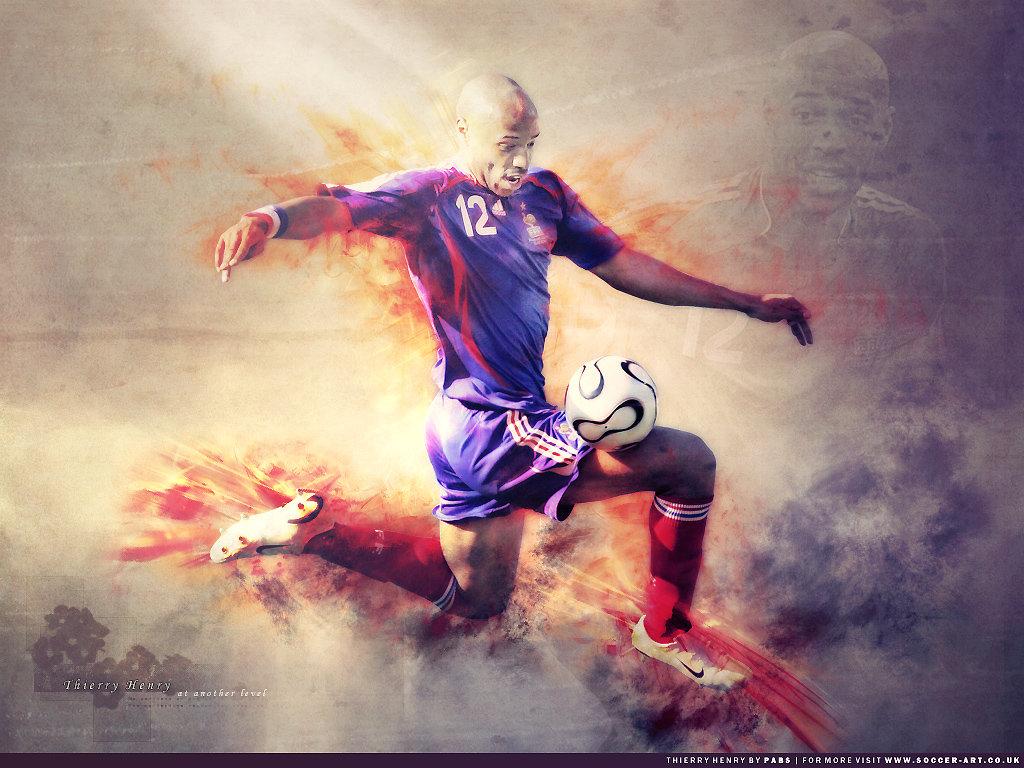 потом про картинки на аву крутых героев футбол способов классификации