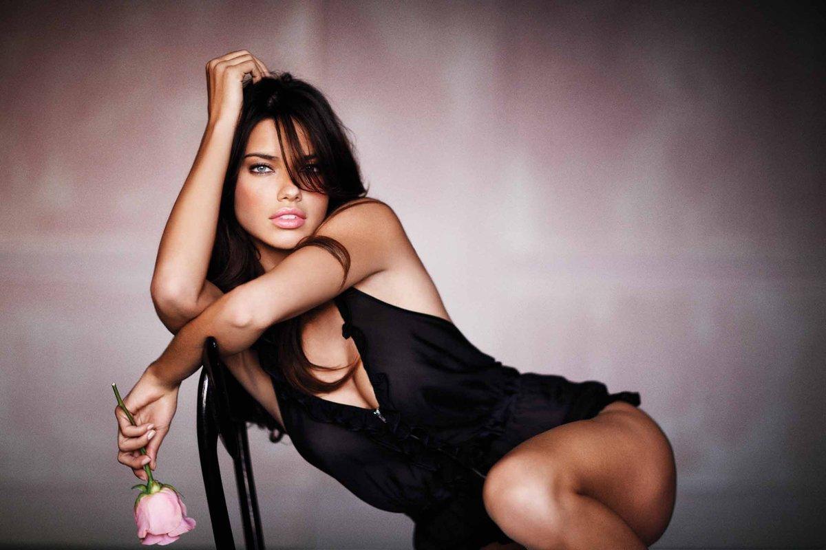 Модели онлайн девушки, фильм секс русский азиат