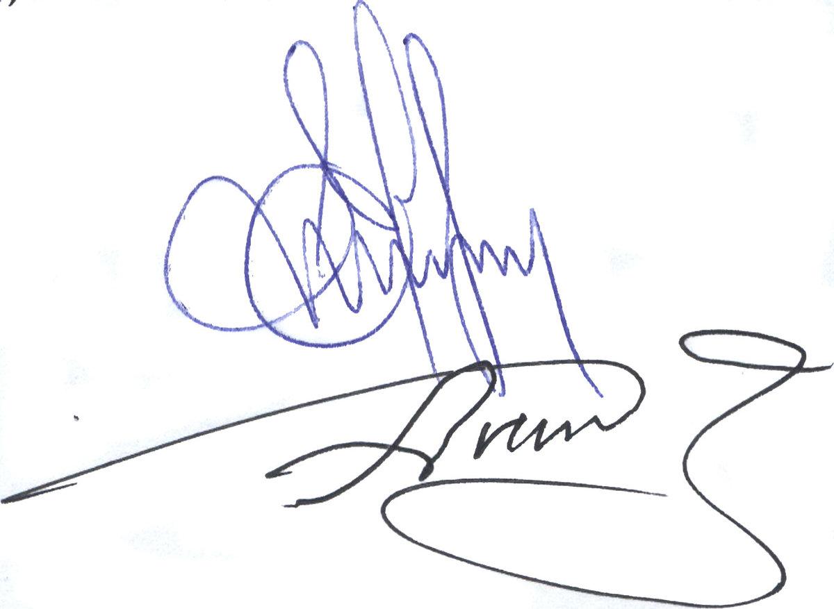 Картинка в подписи как вложение