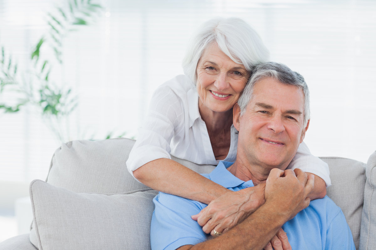 Зрелый мужчина и женщина, кабардинку трахнули смотреть видео