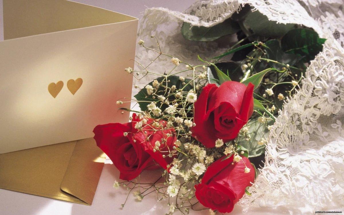 Красивые открытки для яндекс почты