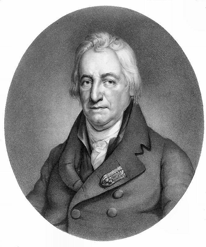 24 июля 1790 года во Франции впервые в истории документально зафиксировано падение метеорита на Землю