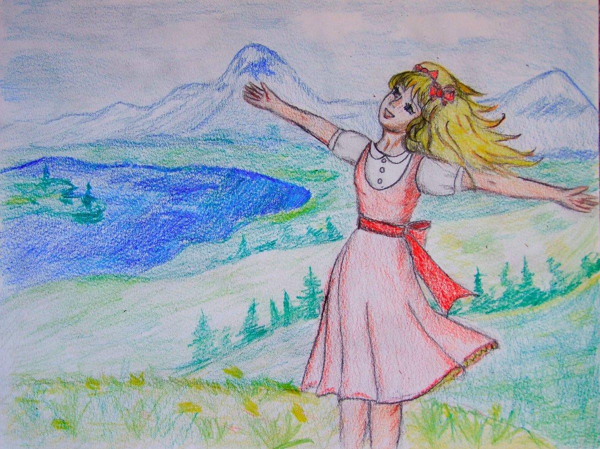 Поздравление мальчиком, летние каникулы рисунок