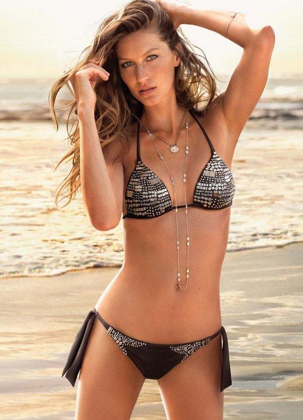 Best bikini pics — pic 9