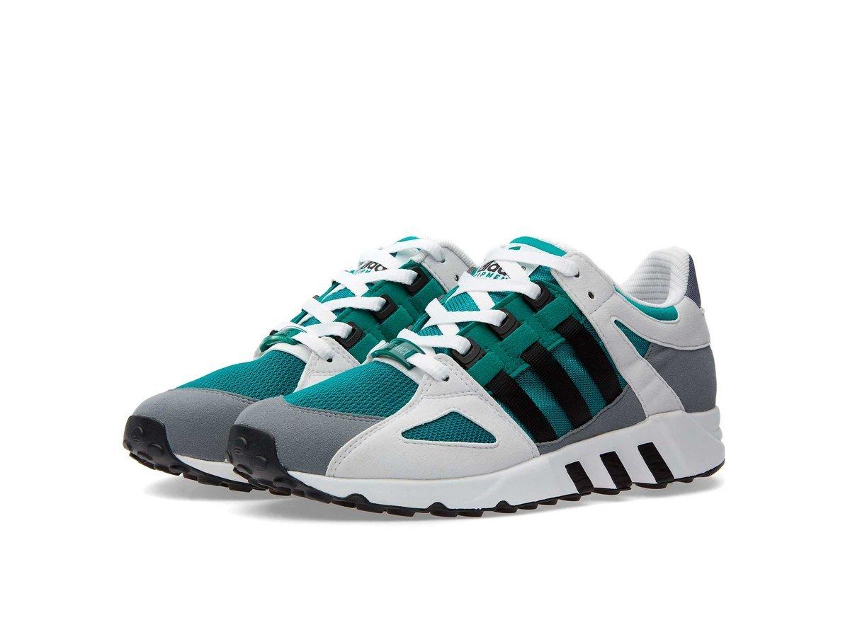 7dc15559aab6 Кроссовки Adidas Equipment. Кроссовки мужские adidas equipment running  Перейти на официальный сайт производителя.