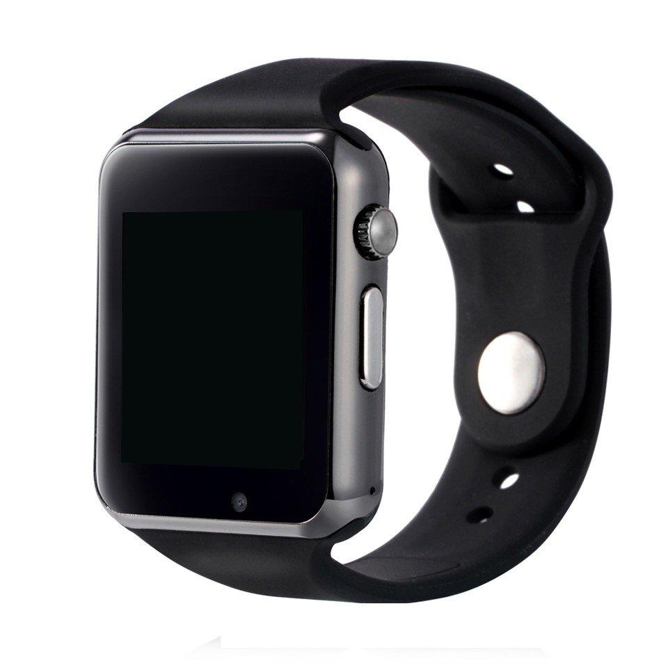Смарт-часы детские ginzzu gz ищете умные часы с оптимальным функционалом – интернет-магазин novosti-rossiya.ru предлагает часы smart watch (смарт вотч) по низким ценам, лучшие модели с доставкой на дом быстрая доставка по рф.