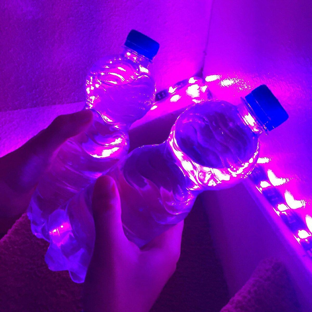 фиолетовые картинки топ для