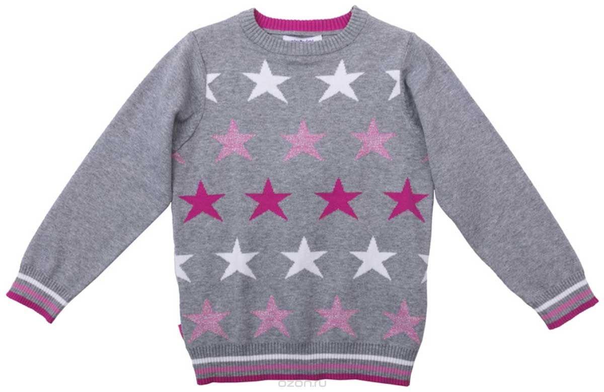 свитер для девочки купить