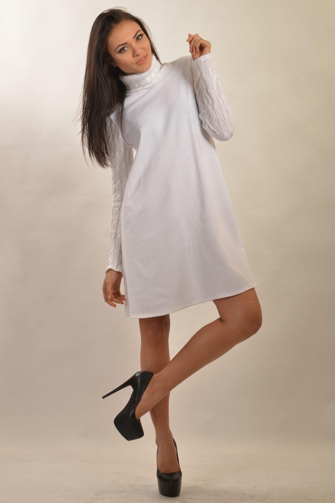 которые белые зимние платья фото норки это дорогостоящая