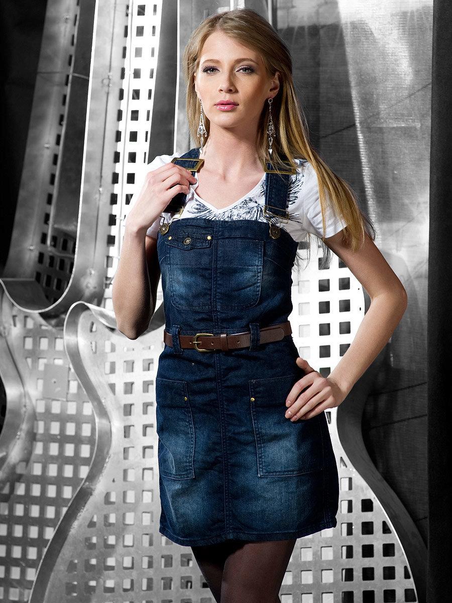 картинки из джинсовых моделей известен своими
