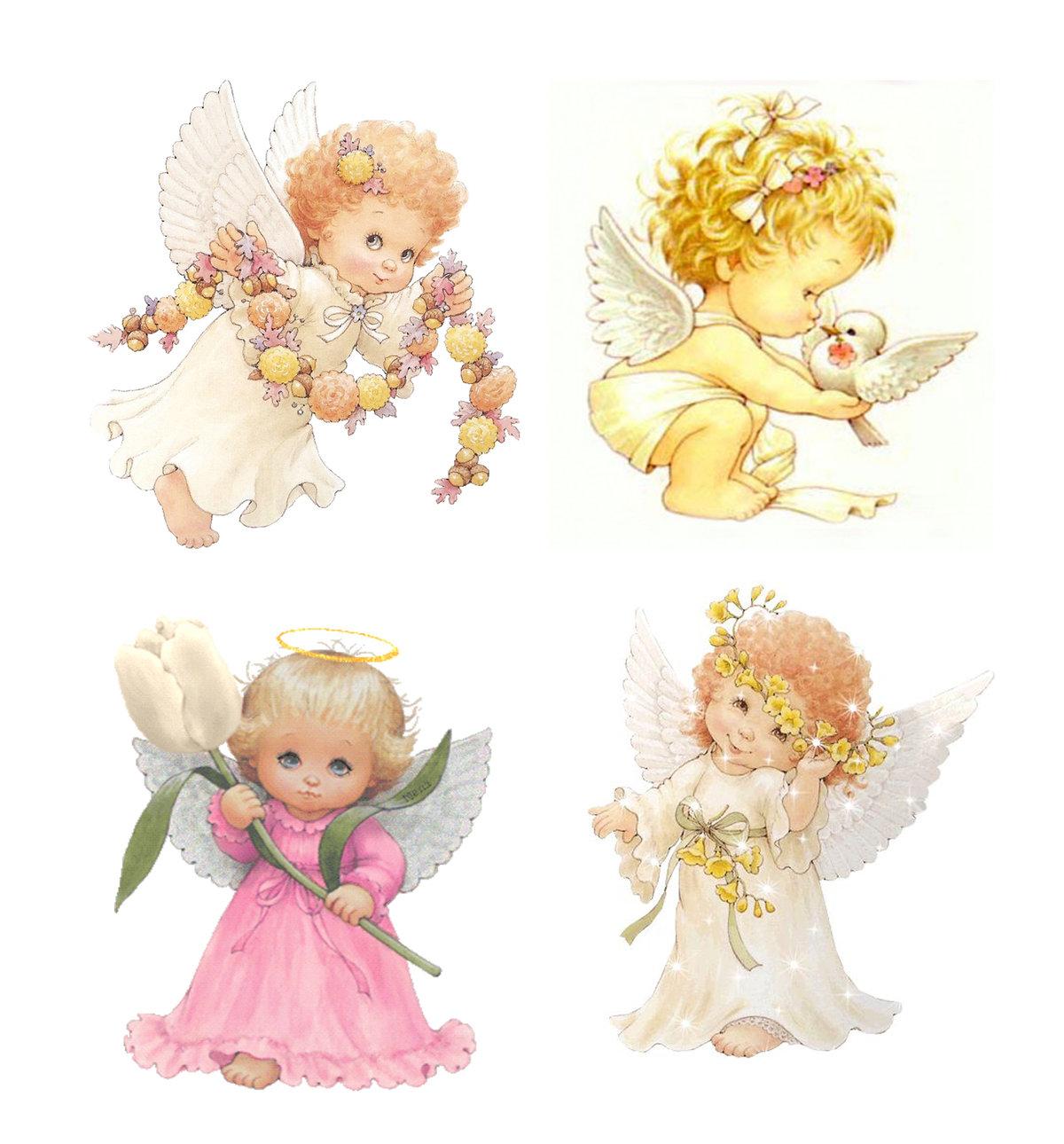 Поздравлениями мужчине, картинки с ангелочками детьми хорошего качества