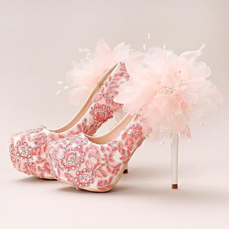Туфли красивые в картинках