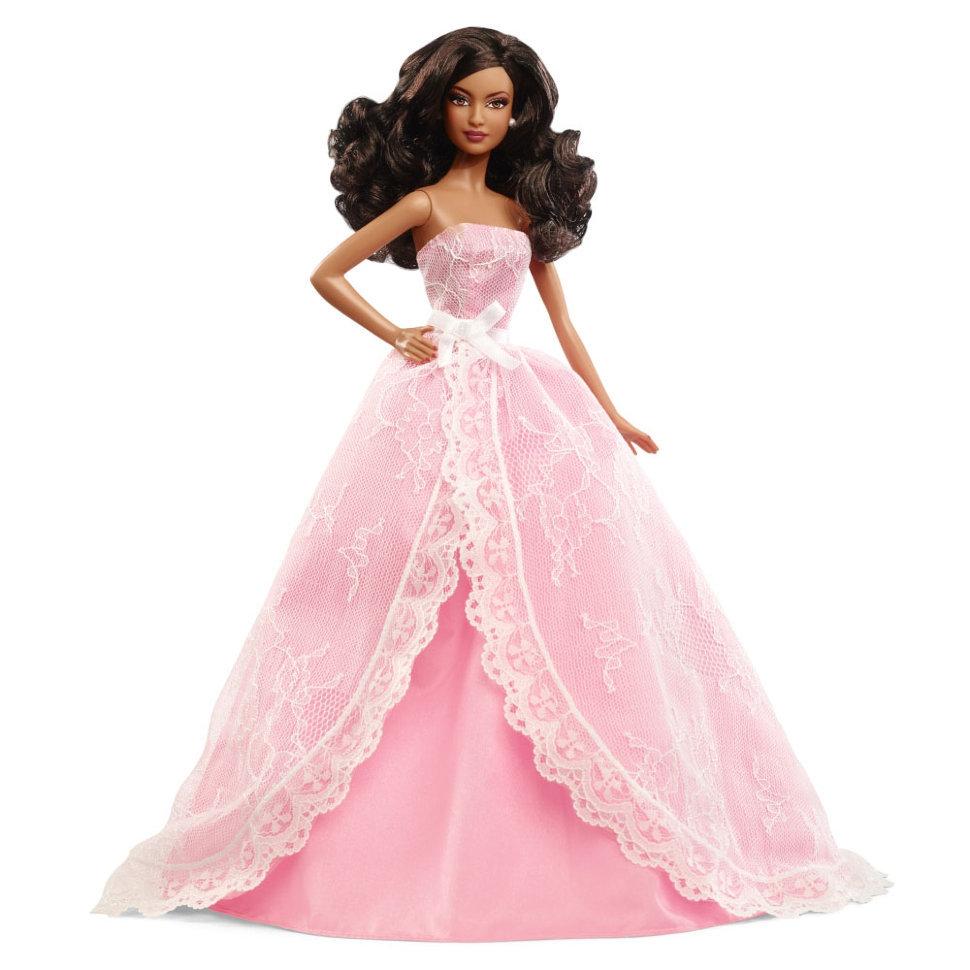 Ненависти, картинки красивых кукол в пышных платьях
