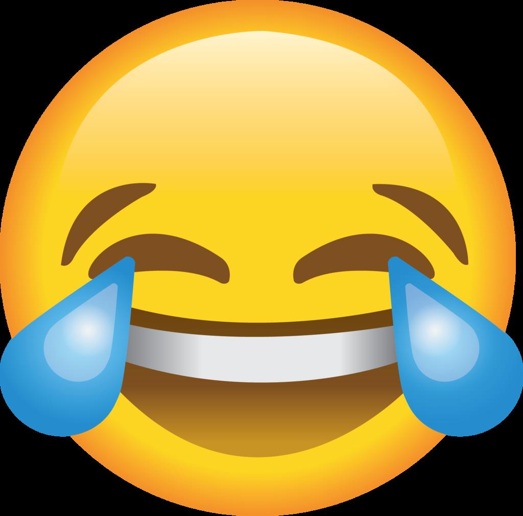 Facebooksymbole Smileysymbol Emojisymbol Emoticon - HD1024×1010