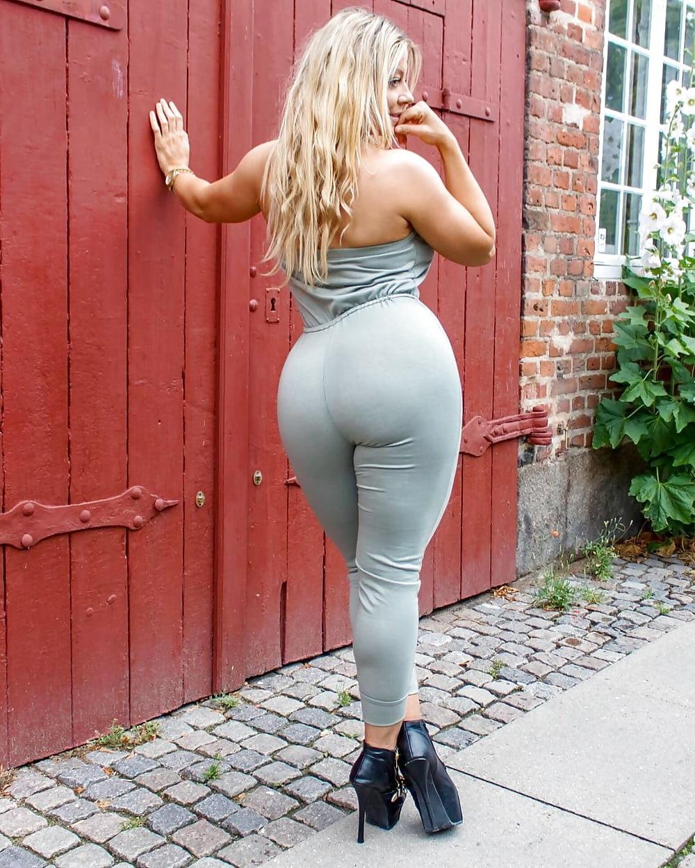 """Mia Sand Workout & diet Photos Videos Measurements Wiki ..."