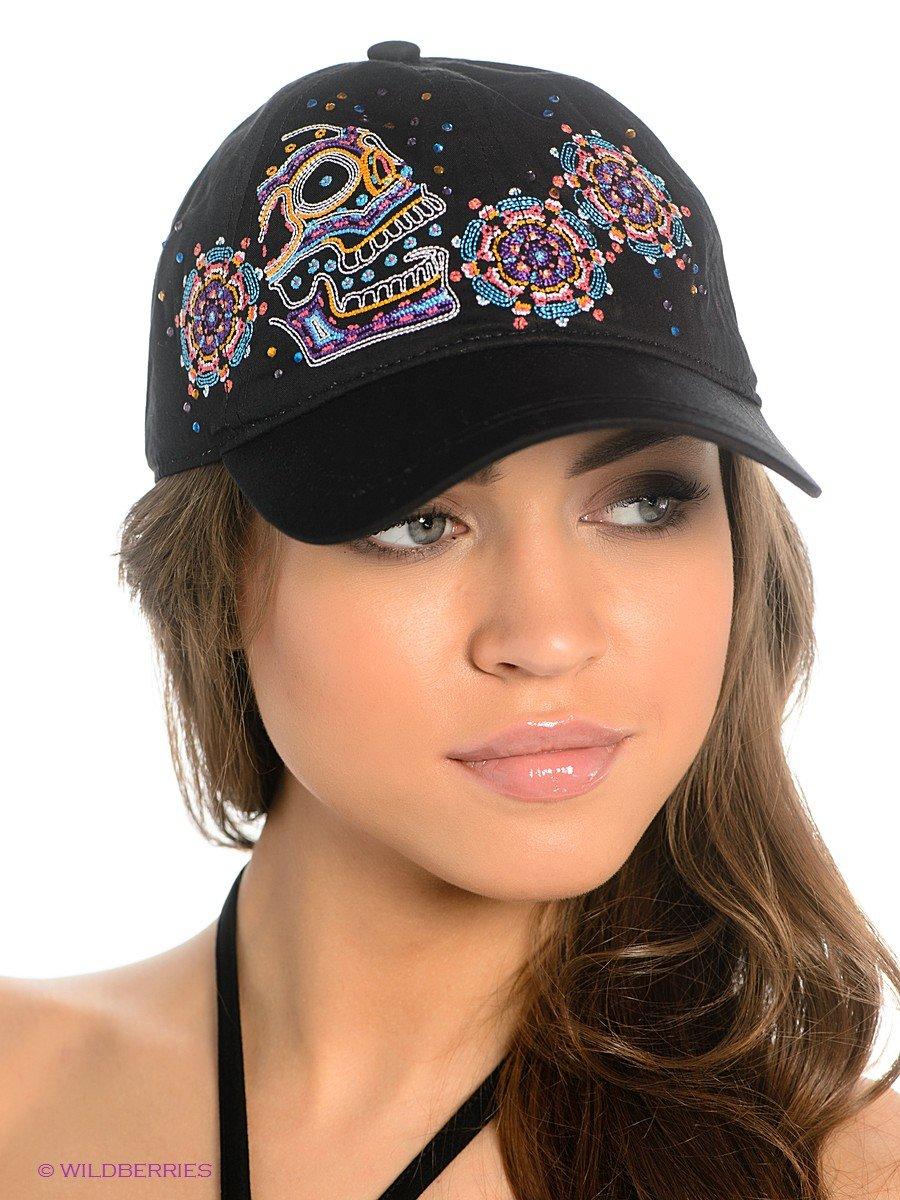 картинки кепки женские модные