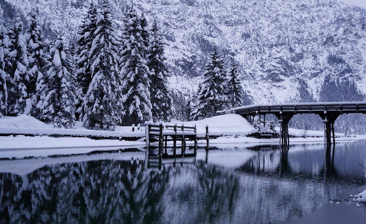 зимняя мостовая картинки лучших лицеев