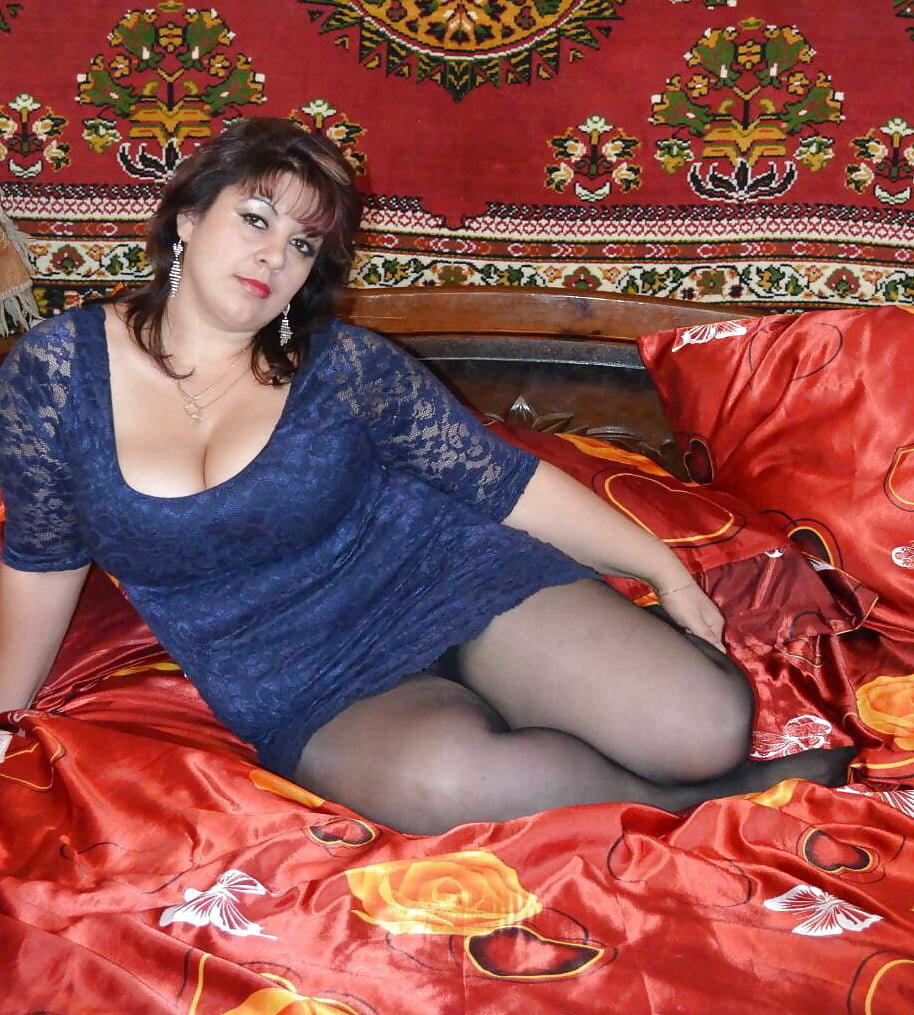 Негр женщины вне дома порно русские