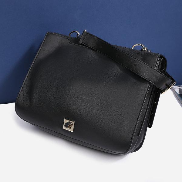 Furla - сумка с клапанами. Сумки (Фурла) — Женские оригинальные модели,  Тренды 4b958524c02