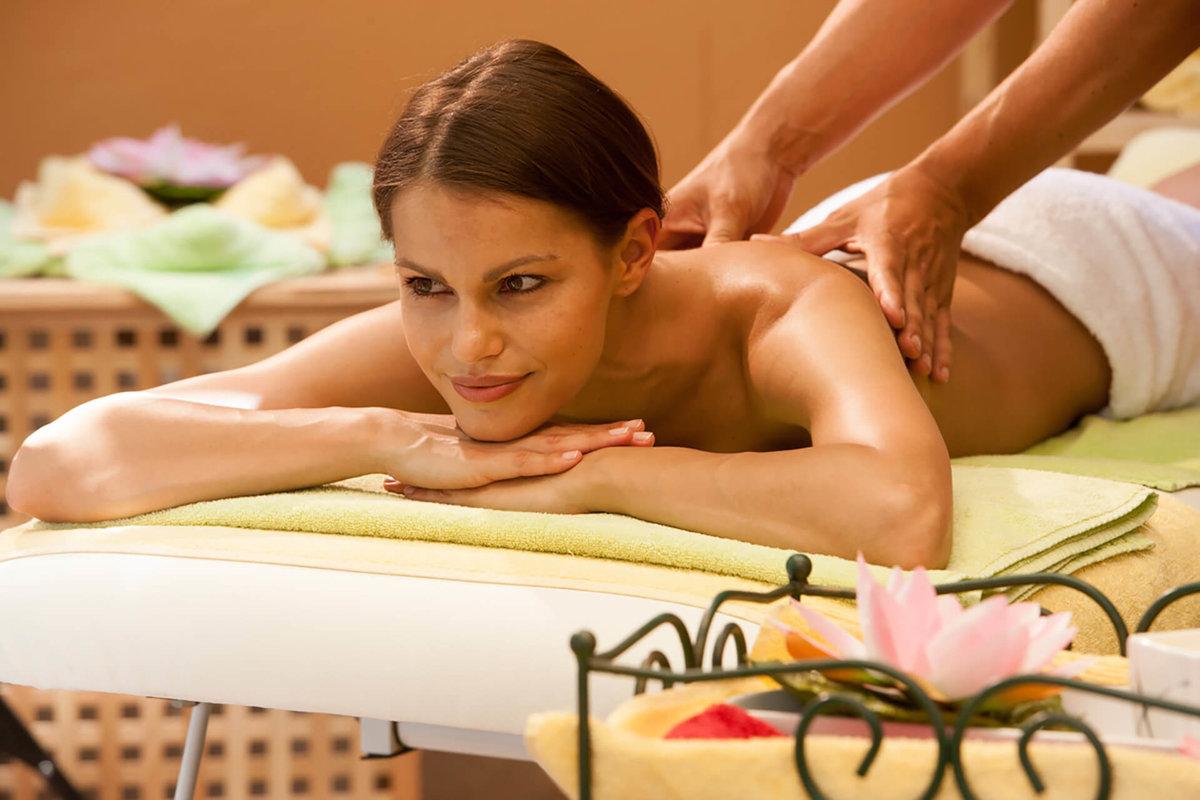 видео секс по русски массаж секс