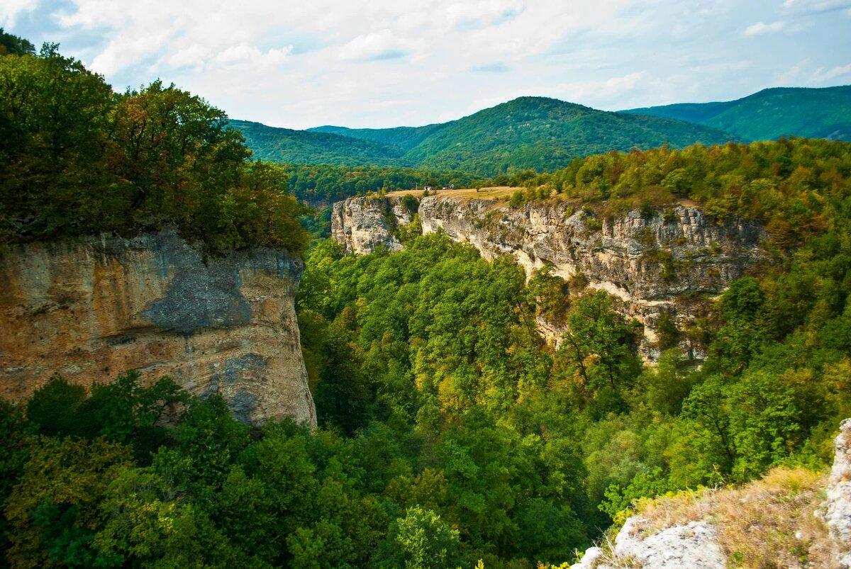 Экскурсионно-приключенческий тур «Едем в горы» – увидеть всё самому!| Формула активного отдыха
