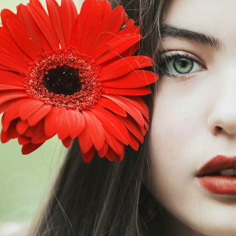 Значение цветов по гороскопу, ваше цветок по знаку зодиака