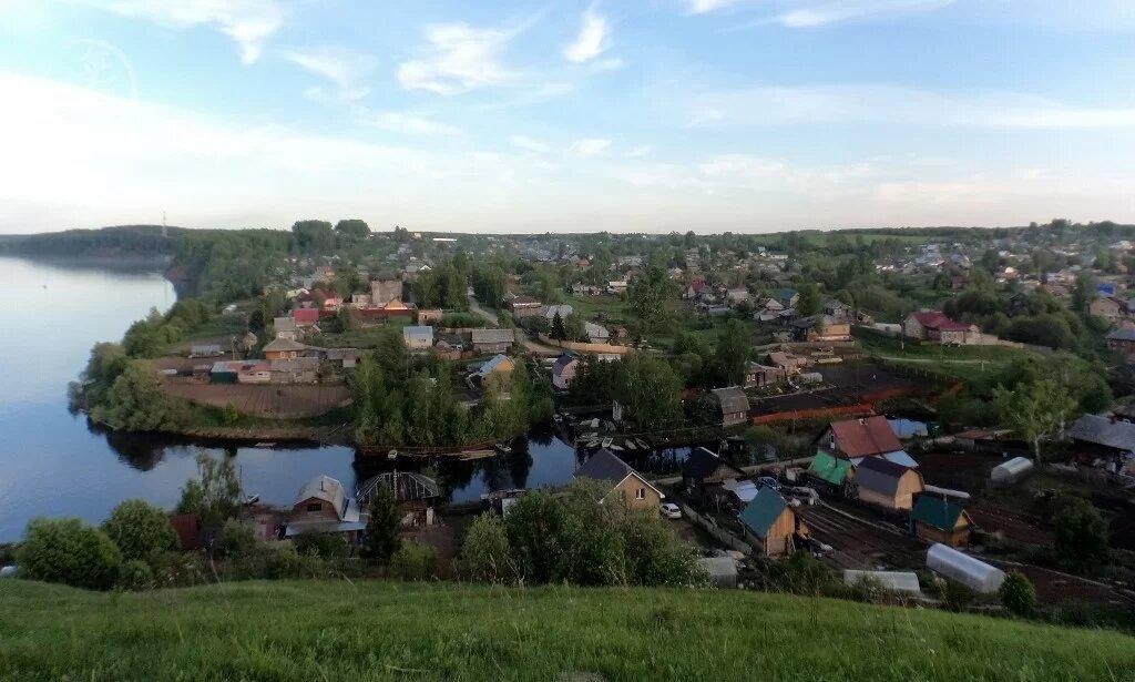 Вдоль Уральских гор 10 дневный мото тур по Уралу |Раша Эдвенчерс Трэвел