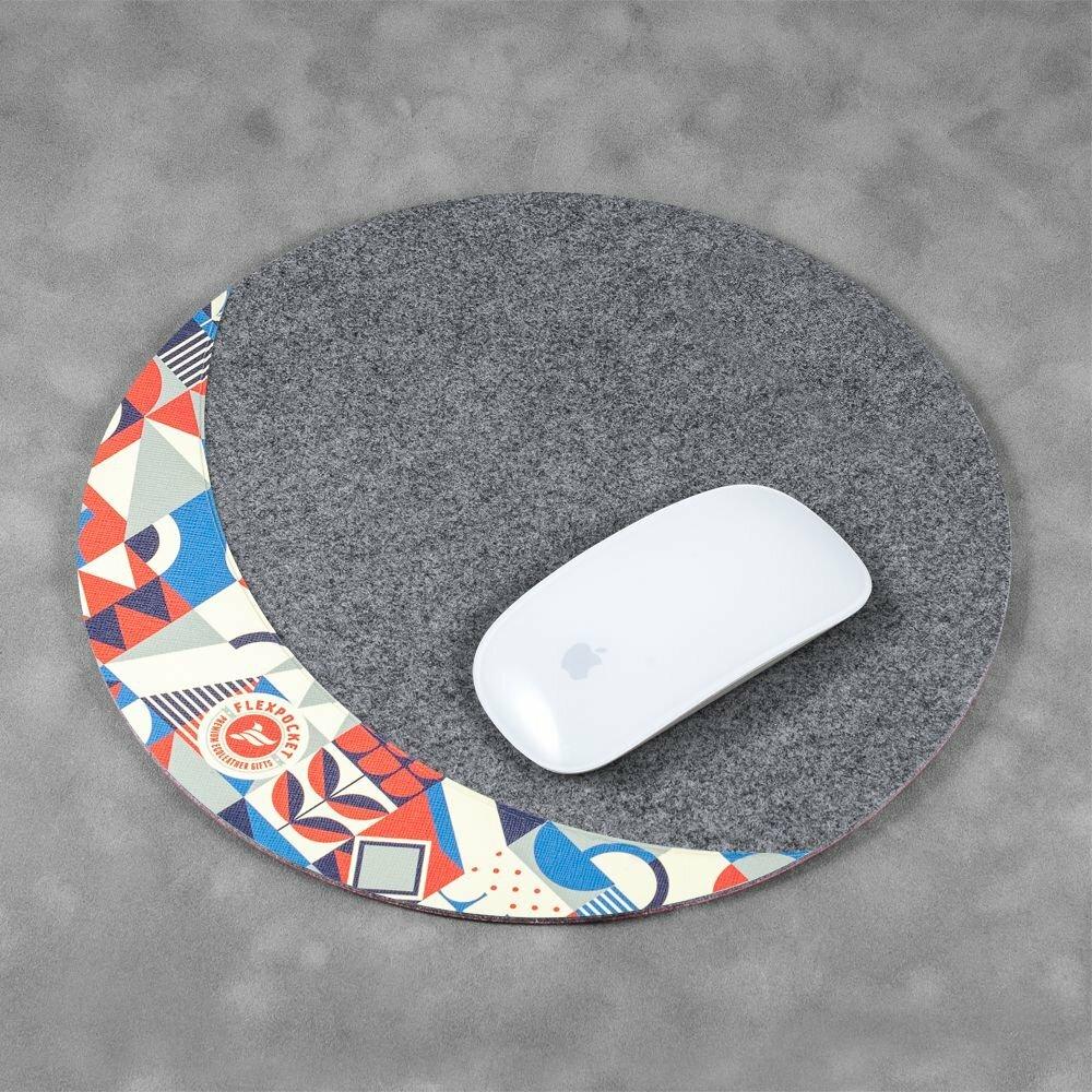 Лучшие коврики для мыши