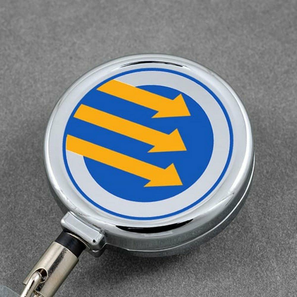 Нанесение логотипа методом тампопечати и УФ-печати