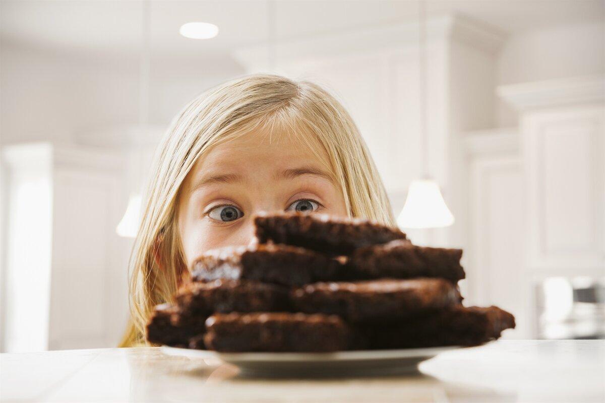 самые простые рецепты шоколадных пирогов, быстро и вкусно