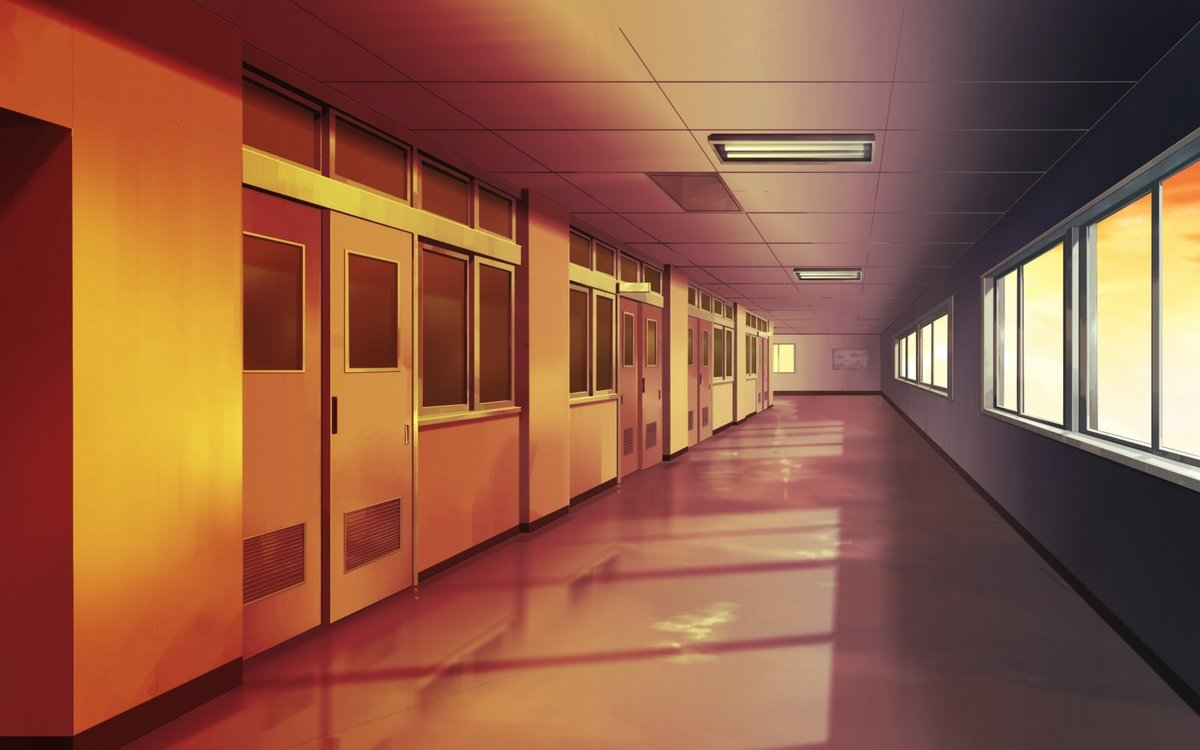 купленной картинки японская школа внутри конструкции применению она