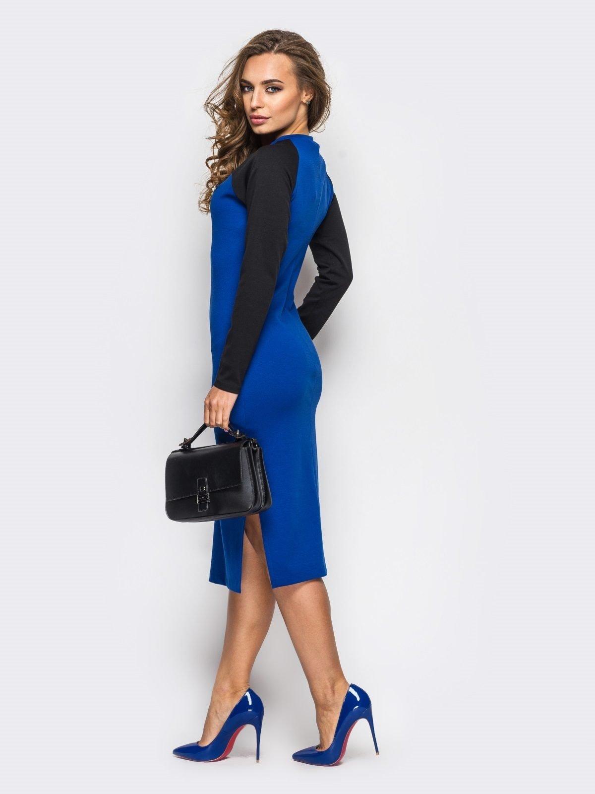люстры аксессуары к темно синему платью фото будет стоять под