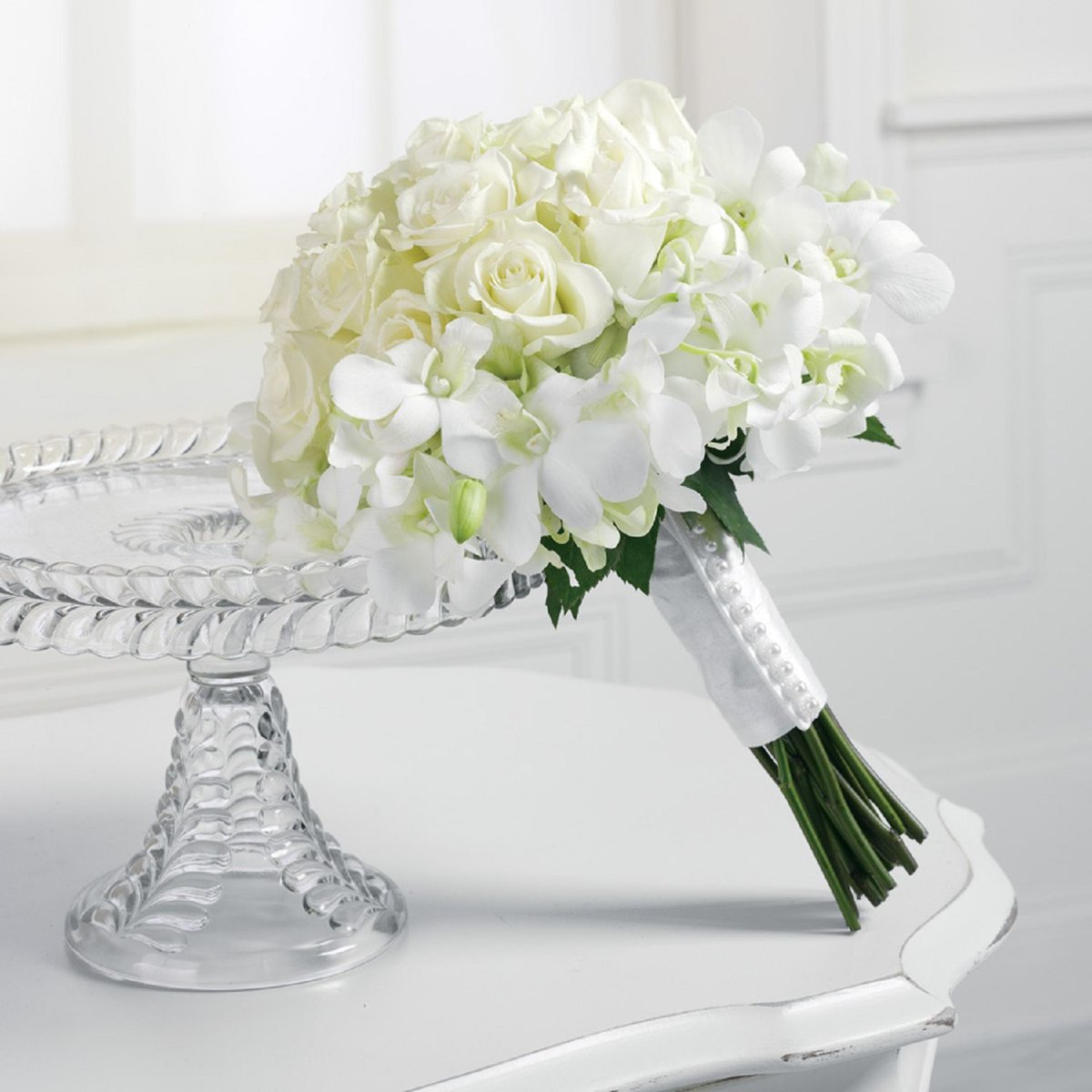 Интернет магазине свадебных цветов в украине