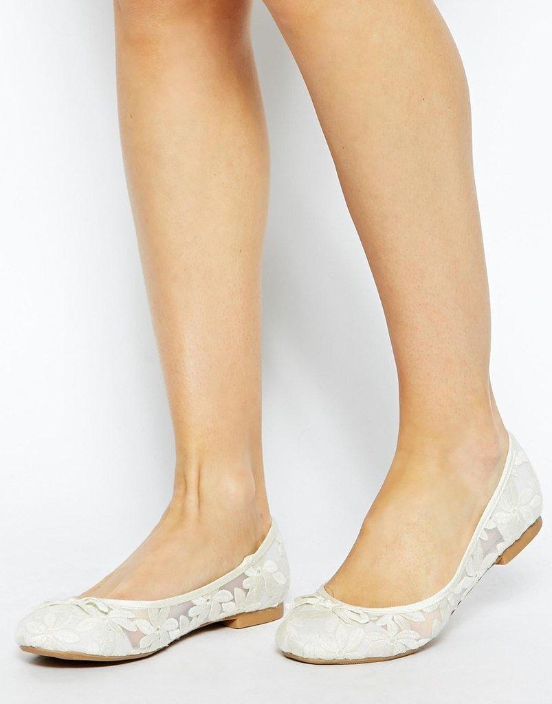 женские ноги балетках картинки норильской компании