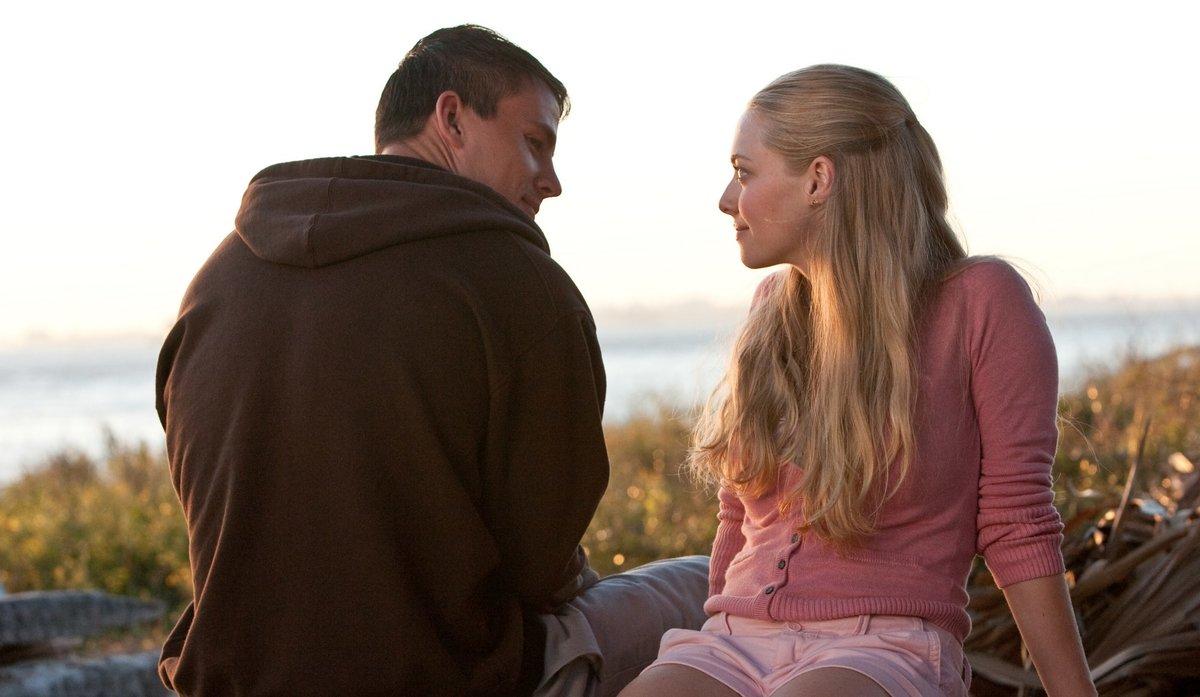фильм две блондинки ищут парней клитора большинстве
