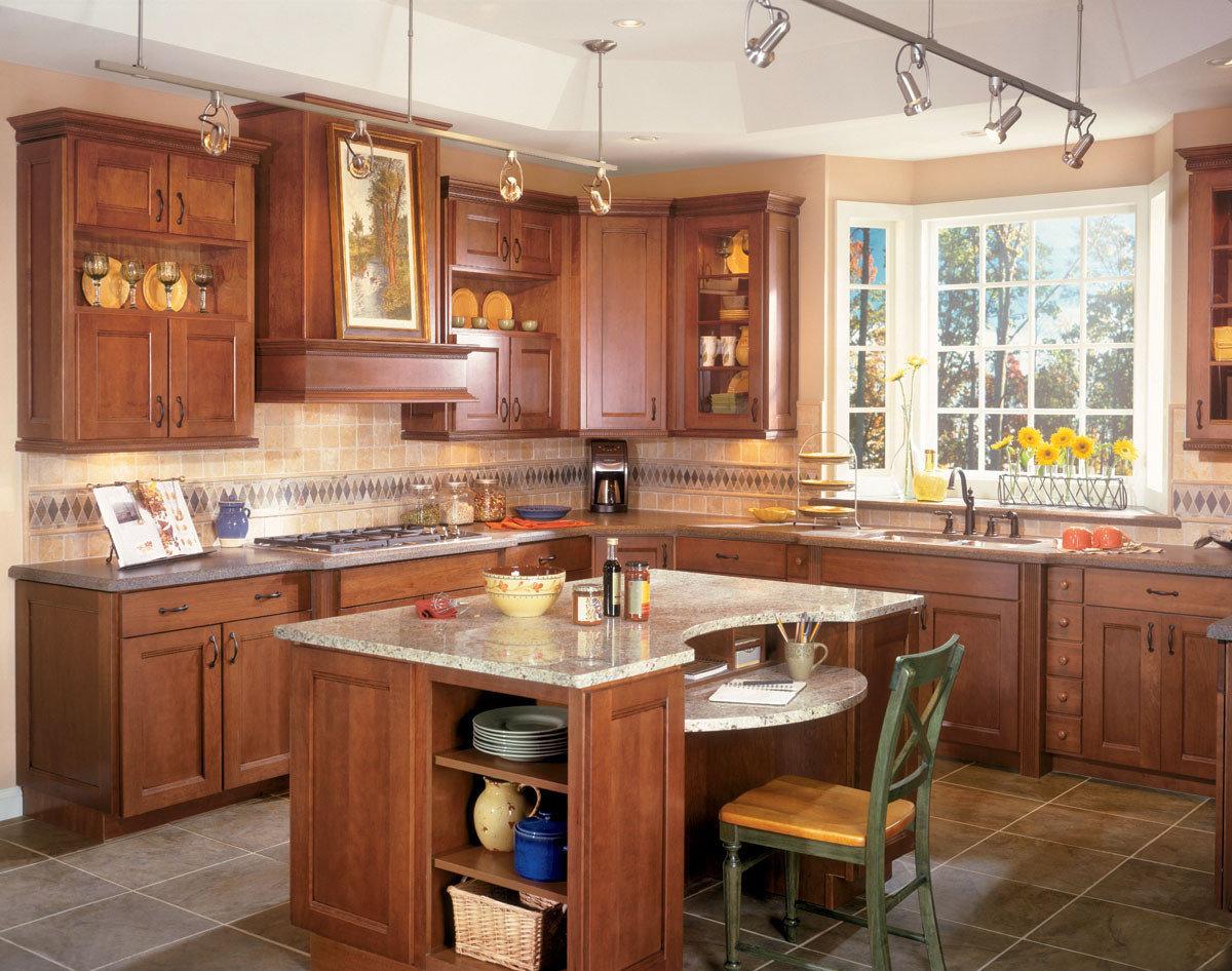 фотограф ищете отделка кухни смотреть картинки сухофруктов содержит большое