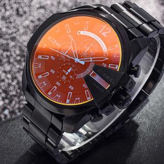 Часы Hublot, портмоне Montblanc и очки Ray Ban в подарок. Запрашиваемый  интернет-магазин b6180856a75