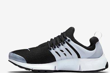 809de54128cb Кроссовки Nike Air Max Женские Белые. Подписаться Поделиться. 15 карточек ·  Подписчики