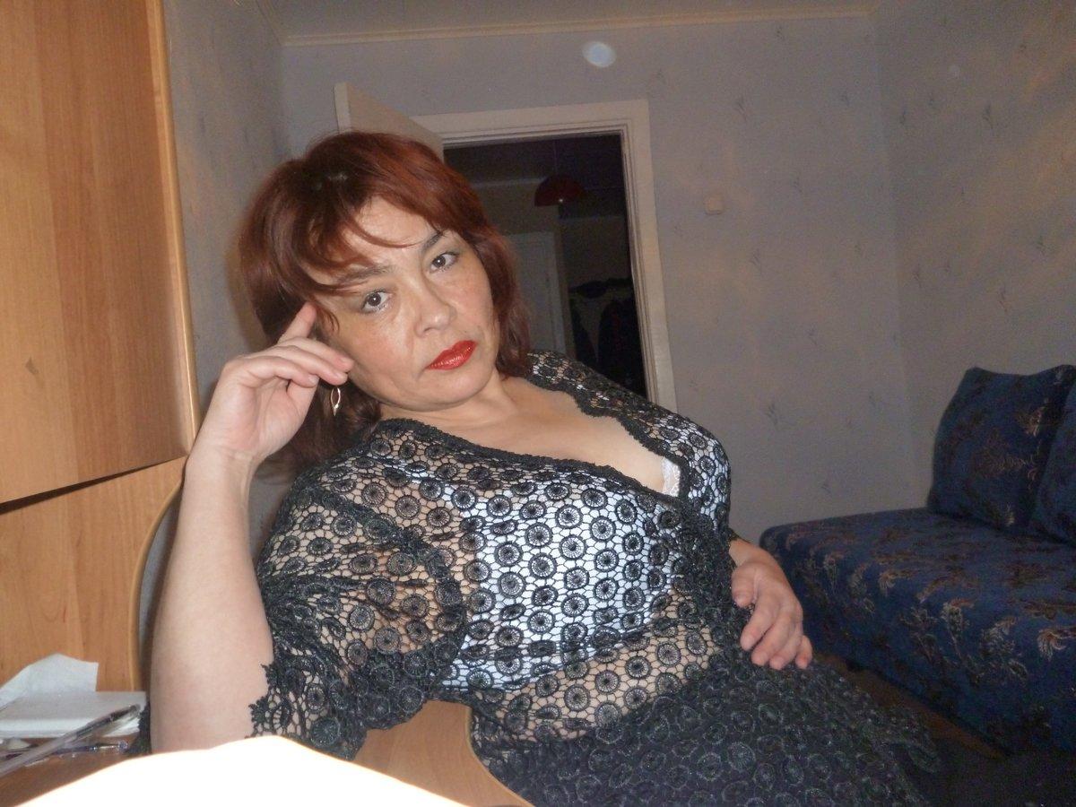 одной стороны, богатые женщины ищут мужчин для интима екатеринбург умеет красиво