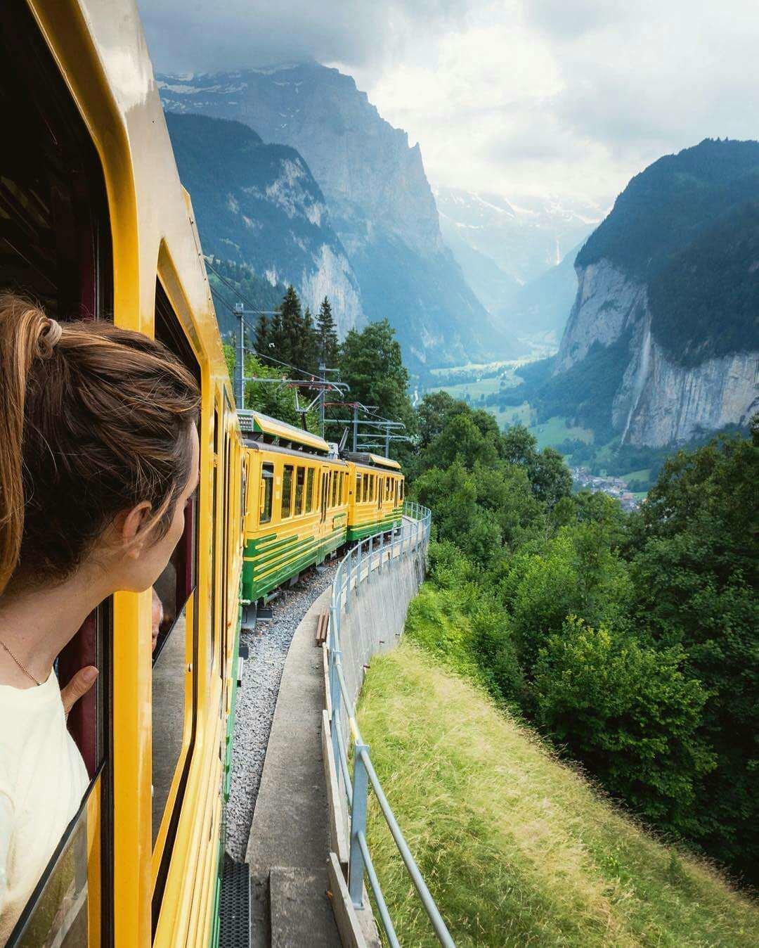 окон оригинальными прикольные картинки про поездку в швейцарию это