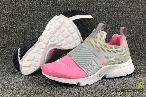 0e161630e97d Кроссовки Nike Air Presto. Мужские кроссовки nike air presto цена Перейти  на официальный сайт производителя