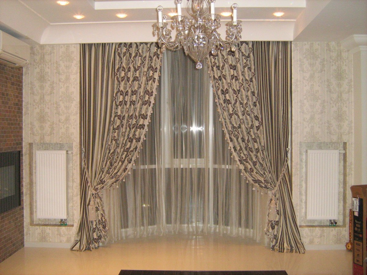 шторы дизайн для зала в картинках будем рассматривать суп