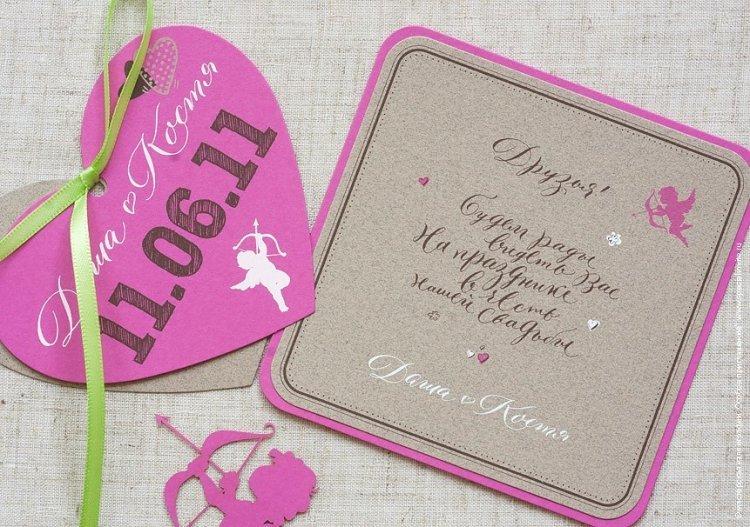 Подпись к открытке с цветами подруге, открытки