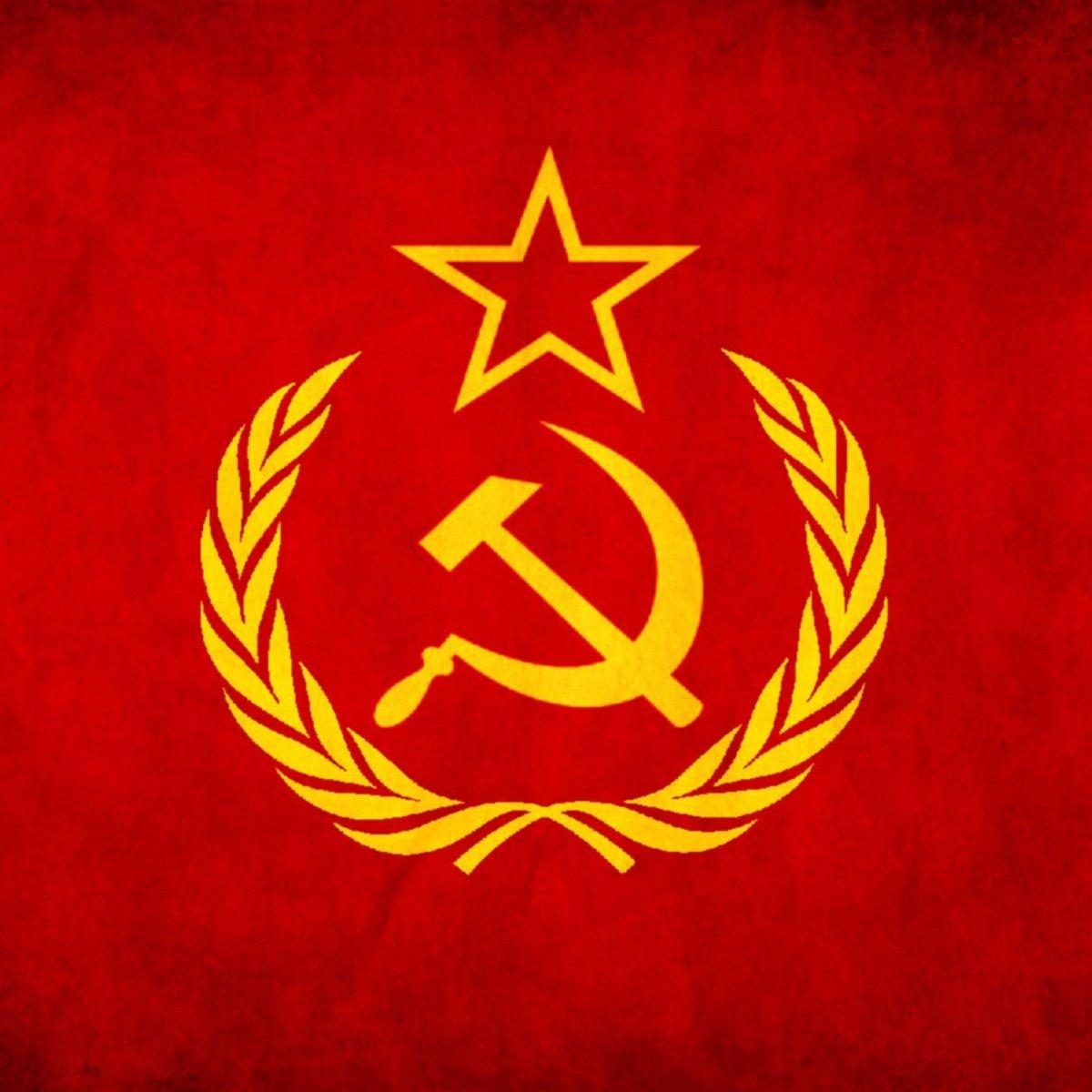 Советский союз картинки на рабочий стол