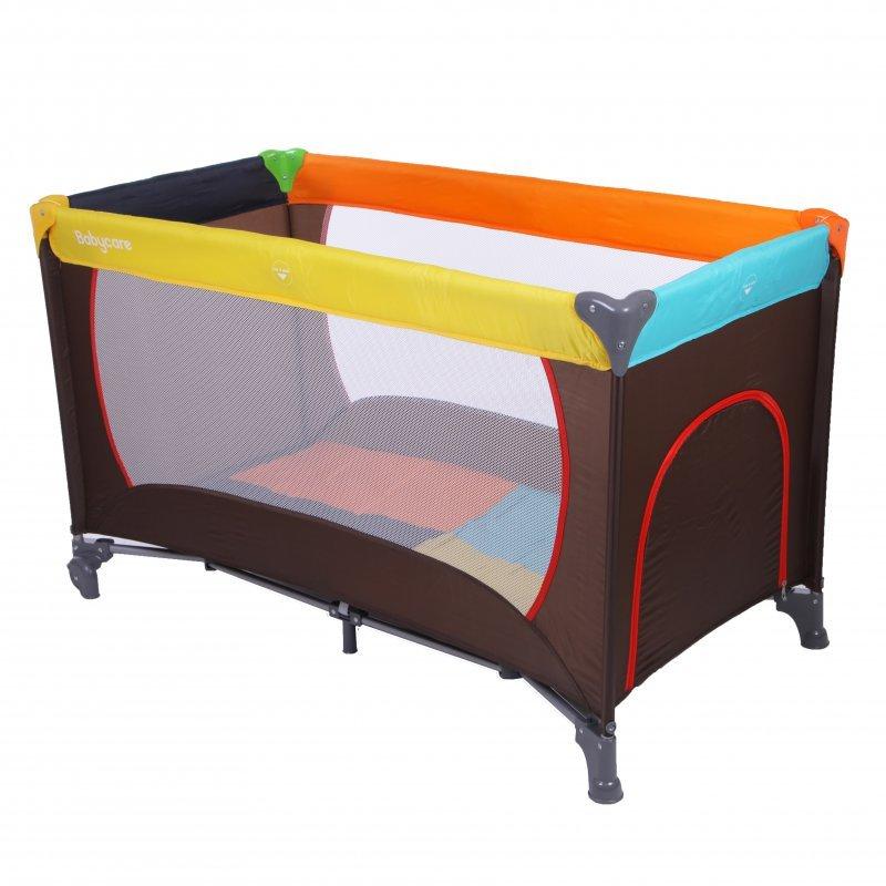 Чтобы узнать, как купить детскую кроватку и манеж в москве по доступной цене, воспользуйтесь нашим сервисом.