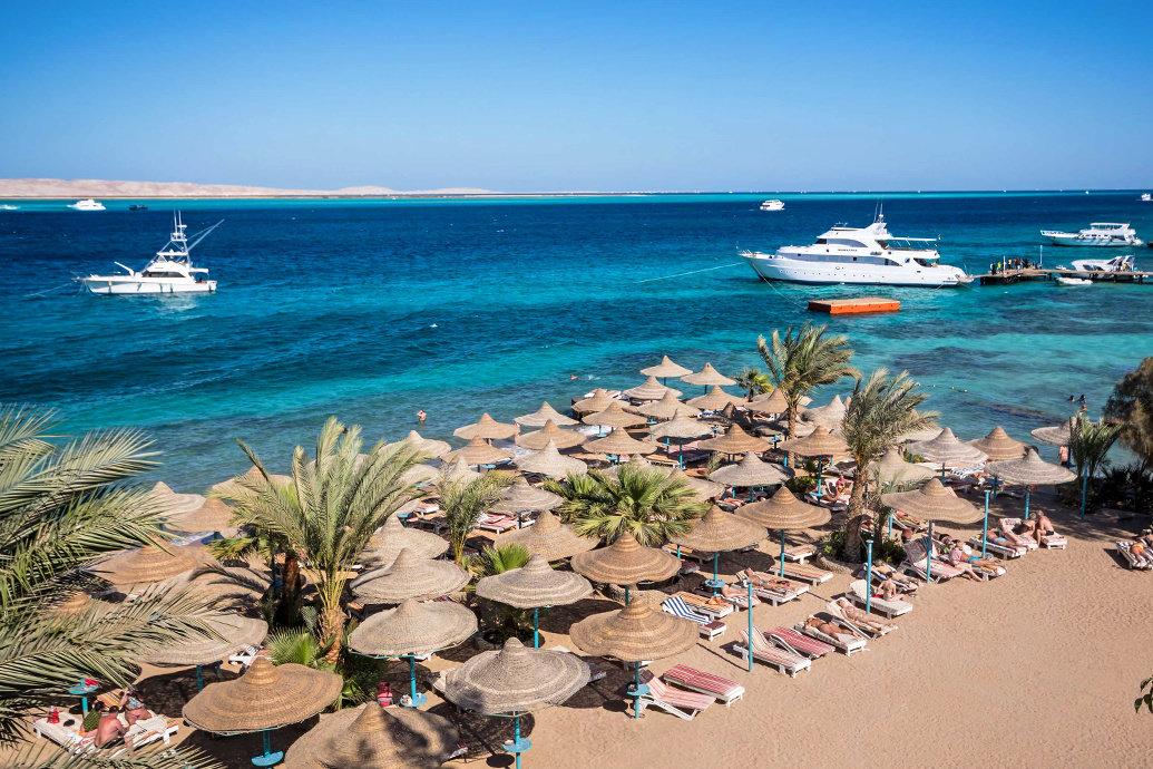 Море пляж египет картинки