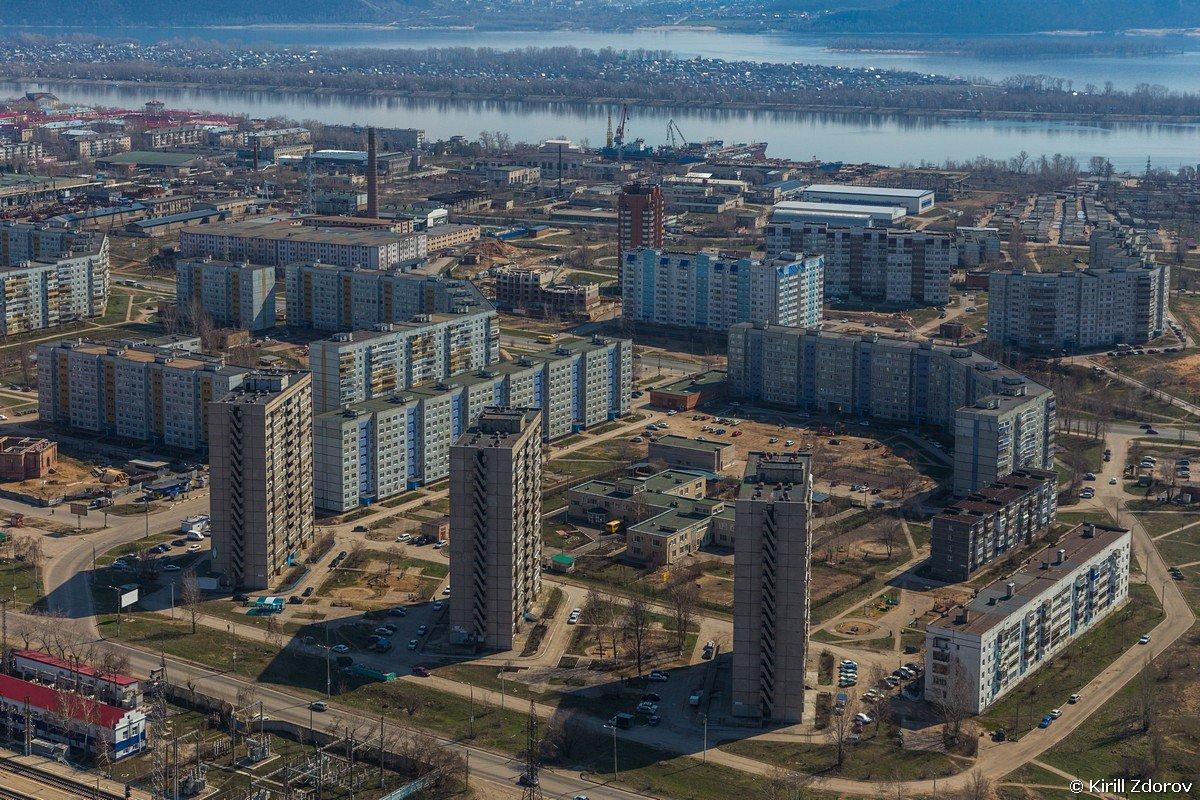 наш картинки новый город тольятти фотостудию идут