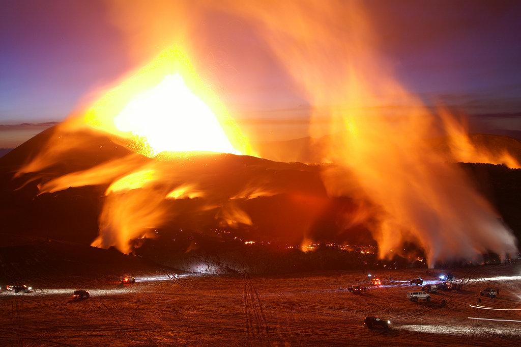 зависимости вулкан эйяфьятлайокудль фото означает только одно