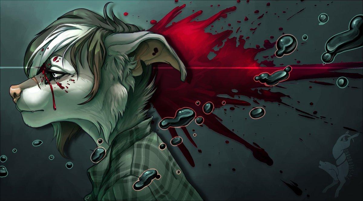 Картинки жестокость волков