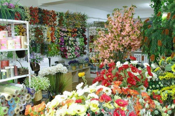 Магазин цветов для вас донецк, букеты
